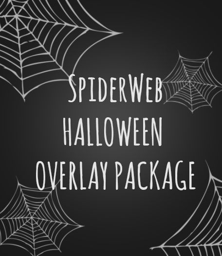 spiderweb-overlay-thumbnail