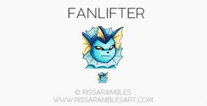 Fanlifter Twitch Emotes | | Custom Twitch Emotes | Emote Commissions | Mixer Emotes | YouTube Emojis | Pokemon Emotes