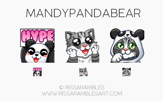 Kitty Emotes | Cat Emotes | | Custom Twitch Emotes | Emote Commissions | Mixer Emotes | YouTube Emojis