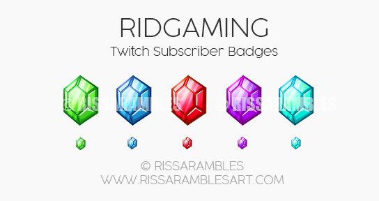Zelda Twitch Sub Badges | Zelda Twitch Emotes | Custom Twitch Emotes by RissaRambles | Top Twitch Emote Artists | Twitch Emote Portfolio